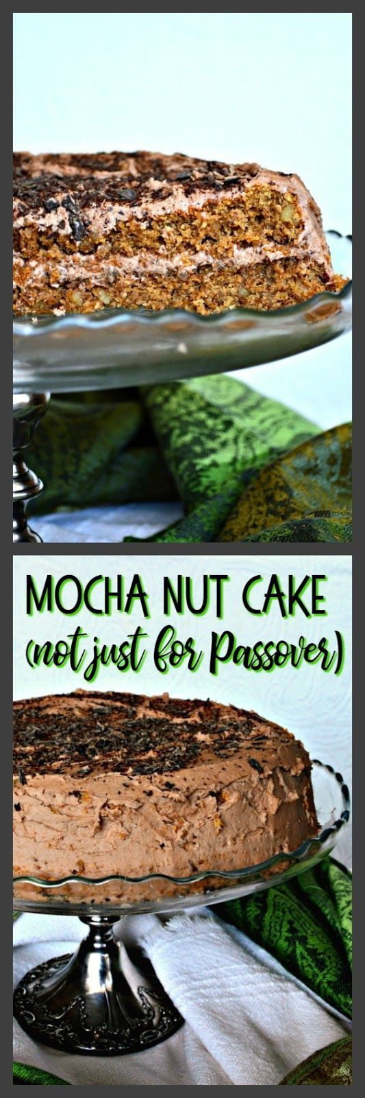 Best 23 Passover Birthday Cake Recipes - Best Round Up Recipe Collections